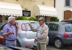 2015-05-22 Fernandina, Basilicata, It (4) (butts97) Tags: italy medieval localcharacter bygone fernandina hillvillage people