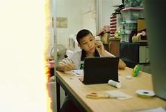 000002 (friday3rd_) Tags: yashicaelectro35gx yashicaelectro35 portra160 filmnotdead analog 35mm yashica