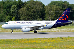 OO-SSM // Brussels Airlines // A319-112 (Martin Fester - Aviation Photography) Tags: oossm brusselsairlines airbus a319112 a319 msn1388 hamburg hameddh hamburgairport hamburgfuhlsbüttel helmutschmidtflughafen ham eddh aviation avgeek aviationlovers airplane aircraft aviationphotography plane flickraviation planespotting flickrplane aviationdaily aviationgeek aviationphotograph planes aircraftspotter avgeekphoto airbuslover aviationspotters airplanepictures planepicture worldofspotting planespotter planeporn aviationpic aviationgeeks aviationonflickr aviation4you aeroplanes