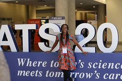 QI8A9035 (komissarov_a) Tags: uthsct annual american thoracic society meeting international ats2019 dallas tx dfw 2019 research education awards lectures phd md residents student nih science lungs air poster experience communication pleural empyema ali collaboration tyler texas healthsciencecenter komissarova streetphotography canon 5d m3 c8 lab sponsorship nаtionwide future professional carier presentation biochemistry immunology molecularbiology genetics translational animal models industry companies emka grant department cellular biology conference pulmonary fibrosis nhlbi fibrinolytic benefitdinner atsfoundationdinner biotechnology