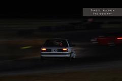 2019 Round 4 Summer of Drift (DanielBaaaldwin) Tags: drift drifter driftphotography thebend photography nikon nikond7500 motorsport