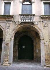 Padoue, Vénétie, Italie (Marie-Hélène Cingal) Tags: padova padoue vénétie italia italy italie