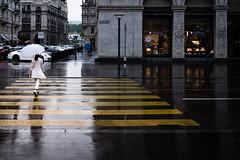 grey day (gato-gato-gato) Tags: apsc fuji fujifilmx100f regen sommer street streetphotographer streetphotography wasser x100f autofocus flickr gatogatogato pocketcam pointandshoot rain streettogs summer wwwgatogatogatoch strasse strase onthestreets streetpic mensch person human pedestrian fussgänger fusgänger passant schweiz switzerland suisse svizzera sviss zwitserland isviçre zuerich zurich zurigo zueri fujifilm fujix x100 x100p digital