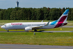 D-ABAF // Eurowings // Boeing 737-86J(WL) (Martin Fester - Aviation Photography) Tags: dabaf eurowings boeing73786jwl boeing737800 boeing b737 b738 hamburg hameddh hamburgairport hamburgfuhlsbüttel helmutschmidtflughafen ham eddh aviation avgeek aviationlovers airplane aircraft aviationphotography plane flickraviation planespotting flickrplane aviationdaily aviationgeek aviationphotograph planes aircraftspotter avgeekphoto airbuslover aviationspotters airplanepictures planepicture worldofspotting planespotter planeporn aviationpic aviationgeeks aviationonflickr aviation4you aeroplanes