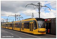Tram Budapest - 2019-21 (olherfoto) Tags: tram tramcar tramway srasenbahn villamos budapest ungarn hungary bkv combino