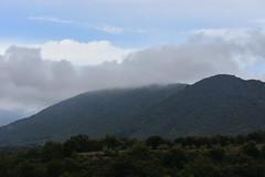 Huesca (esta_ahi) Tags: huesca cielo sky nubes niebla aragón españa spain испания paisaje landscape