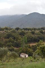 Huesca (esta_ahi) Tags: huesca arquitectura architecture rural aragón españa spain испания paisaje landscape