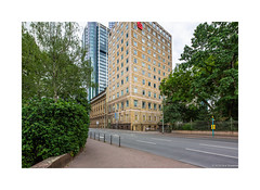 Junghofstrasse 02 (Dick Snaterse) Tags: canon frankfurt germany junghofstrasse frankfurtammain dicksnaterse ©2019dicksnaterse