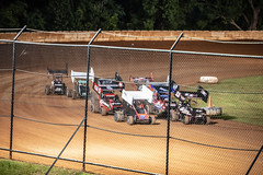 IMG_0565 (✈ Joe's Pictures & Stuff ✈) Tags: dirttrackracing dirttrack dirtoval dirtovalracing shorttrackracing shorttrack localshorttrack localshorttrackracing now600 now600microsprints microsprint 600cc