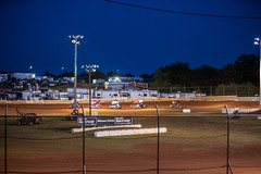 IMG_0562 (✈ Joe's Pictures & Stuff ✈) Tags: dirttrackracing dirttrack dirtoval dirtovalracing shorttrackracing shorttrack localshorttrack localshorttrackracing now600 now600microsprints microsprint 600cc
