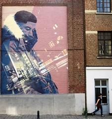 A bit of #winterfeeling ? #streetart by #NEAN. . #bruxelles #graffiti #urbanart #graffitiart #streetartbelgium #graffitibelgium #bruxhell #bruxellesmabelle #mural #urbanart_daily #graffitiart_daily #streetarteverywhere #streetart_daily #ilovestreetart #ig (Ferdinand 'Ferre' Feys) Tags: instagram nean bxl brussels bruxelles brussel belgium belgique belgië streetart artdelarue graffitiart graffiti graff urbanart urbanarte arteurbano ferdinandfeys