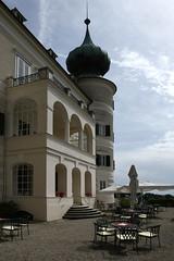 Artstetten (liakada-web) Tags: artstetten at austria aut österreich niederösterreich nikond7500 nikon d7500
