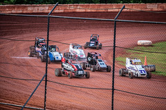 IMG_0443 (✈ Joe's Pictures & Stuff ✈) Tags: dirttrackracing dirttrack dirtoval dirtovalracing shorttrackracing shorttrack localshorttrack localshorttrackracing now600 now600microsprints microsprint 600cc