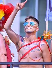 Pride 2019 (Alan46) Tags: telaviv israel neil patrick