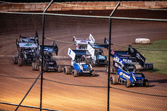 IMG_0524 (✈ Joe's Pictures & Stuff ✈) Tags: dirttrackracing dirttrack dirtoval dirtovalracing shorttrackracing shorttrack localshorttrack localshorttrackracing now600 now600microsprints microsprint 600cc