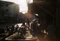 000016 (friday3rd_) Tags: fujic200 fuji yashica electro35 filmnotdead street filmcamera
