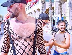 Pride 2019 (Alan46) Tags: telaviv israel