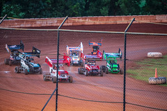 IMG_0505 (✈ Joe's Pictures & Stuff ✈) Tags: dirttrackracing dirttrack dirtoval dirtovalracing shorttrackracing shorttrack localshorttrack localshorttrackracing now600 now600microsprints microsprint 600cc