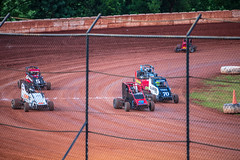 IMG_0494 (✈ Joe's Pictures & Stuff ✈) Tags: dirttrackracing dirttrack dirtoval dirtovalracing shorttrackracing shorttrack localshorttrack localshorttrackracing now600 now600microsprints microsprint 600cc