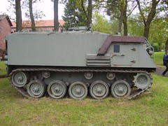 "M75 Armored Infantry Vehicle 00004 • <a style=""font-size:0.8em;"" href=""http://www.flickr.com/photos/81723459@N04/48071505637/"" target=""_blank"">View on Flickr</a>"