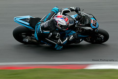 BSB - Luke Mossey ({House} Photography) Tags: bsb british superbikes motorbike motorcycle race racing motorsport motor sport two wheels brands hatch big bash uk kent fawkham housephotography timothyhouse canon 70d sigma 150600 contemporary luke mossey omg suzuki panning motion