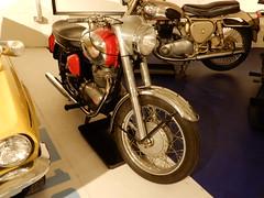1964 Royal Enfield Crusader (andrewgooch66) Tags: classic vintage veteran heritage preserved motorcycle motorcycles prewar ww2 postwar specials racers police