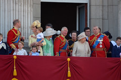 Troop19_0166j (ianh3000) Tags: london parade trooping colour 2019