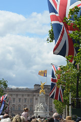 Troop19_0154j (ianh3000) Tags: london parade trooping colour 2019