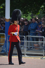 Troop19_0150j (ianh3000) Tags: london parade trooping colour 2019