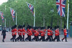 Troop19_0147j (ianh3000) Tags: london parade trooping colour 2019