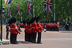 Troop19_0142j (ianh3000) Tags: london parade trooping colour 2019