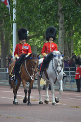Troop19_0138j (ianh3000) Tags: london parade trooping colour 2019