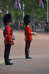 Troop19_0137j (ianh3000) Tags: london parade trooping colour 2019