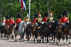 Troop19_0129j (ianh3000) Tags: london parade trooping colour 2019