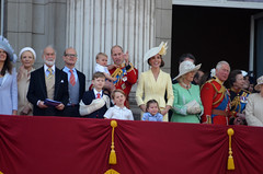 Troop19_0168j (ianh3000) Tags: london parade trooping colour 2019