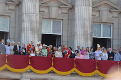 Troop19_0165j (ianh3000) Tags: london parade trooping colour 2019