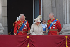 Troop19_0158j (ianh3000) Tags: london parade trooping colour 2019