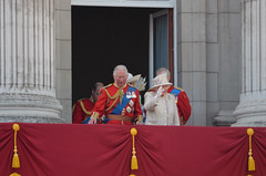Troop19_0157j (ianh3000) Tags: london parade trooping colour 2019