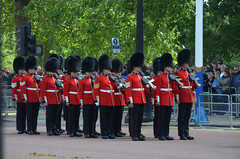 Troop19_0144j (ianh3000) Tags: london parade trooping colour 2019