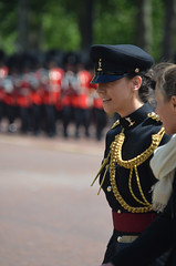 Troop19_0143j (ianh3000) Tags: london parade trooping colour 2019