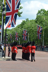 Troop19_0141j (ianh3000) Tags: london parade trooping colour 2019