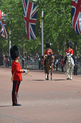 Troop19_0136j (ianh3000) Tags: london parade trooping colour 2019