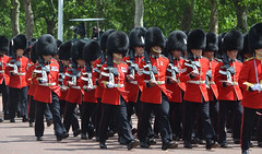Troop19_0127j (ianh3000) Tags: london parade trooping colour 2019