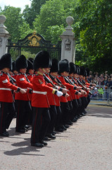 Troop19_0126j (ianh3000) Tags: london parade trooping colour 2019