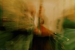 Grand Jazz Club au fort Napoléon (Loran de Cevinne) Tags: lorandecevinne jazz jazzman concert live fortnapoléon var provence pentax france flouartistique flou blur contrebasse music musique musicien laseynesurmer
