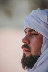 Retrato en el Sahara (fcojavier1991) Tags: retrato portrait sahara desierto desert áfrica viaje travel traveling tamron70300 tamron nikon nikond3300 robado marruecos morocco people friends