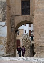 SEÑORAS DE ALHAMA (josmanmelilla) Tags: alhamadegranada granada españa andalucia sony pueblo pueblos naturaleza pwmelilla flickphotowalk pwdmelilla pwdemelilla