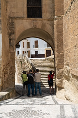 PHOTOWALK MELILLA FOTOGRAFIANDO ALHAMA (josmanmelilla) Tags: alhamadegranada granada españa andalucia sony pueblo pueblos naturaleza pwmelilla flickphotowalk pwdmelilla pwdemelilla