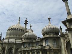 Brighton Pavilion (wallygrom) Tags: england sussex eastsussex brighton brightonpavilion