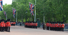 Troop19_0145jw (ianh3000) Tags: london parade trooping colour 2019